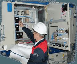 orel.v-el.ru Статьи на тему: Услуги электриков в Орле